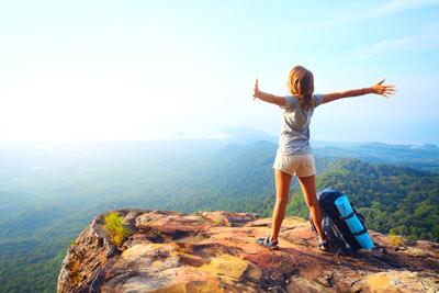 Trovare una vacanza a basso prezzo