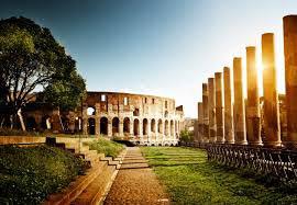 BB Roma centro