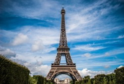 Tours and Shore Excursions in France Spain and Italy